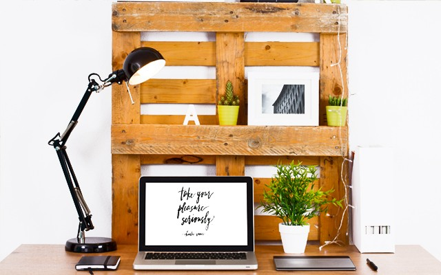 Find the perfect graphic designer for your small business